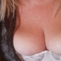 Female Escort - BirchPlace Escort