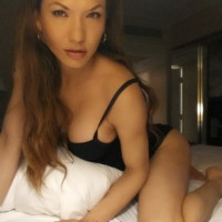 Arianhy-Hot - BirchPlace Escort