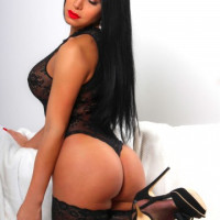 Sofia UK - BirchPlace Escort