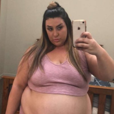 BBW Layla - Ghan - Australia - Female - Webcam
